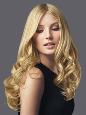 Infinitipro By Conair Curl Secret Features